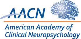Ask Expert What Is Neuropsychological >> Home Aacn