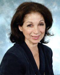 Sandra Koffler, PhD, ABPP