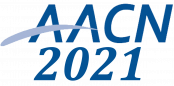 AACN2021