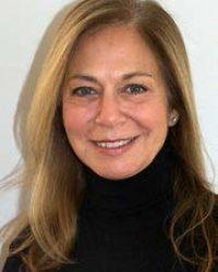 Lisa Ravdin, PhD, ABPP