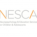 Neuropsychological & Educational Services for Children & Adolescents (NESCA)