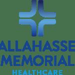 Tallahassee Memorial HealthCare